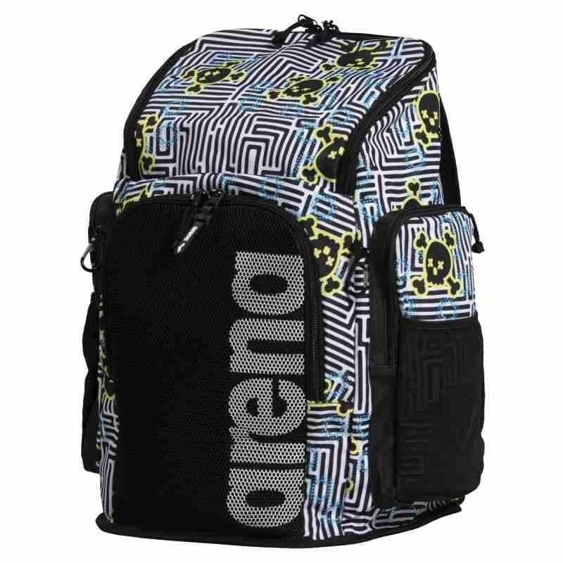 Рюкзак Arena Team backpack 45 (002437-120)