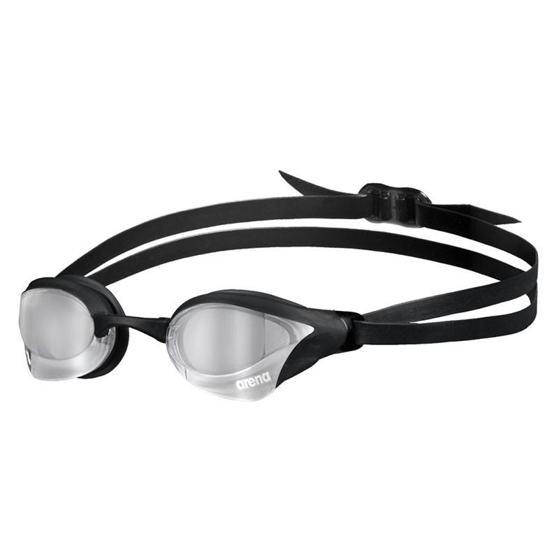 Очки для плавания Arena COBRA CORE SWIPE MIRROR (003251-550)