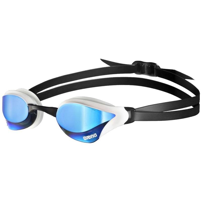 Очки для плавания Arena COBRA CORE SWIPE MIRROR (003251-710)
