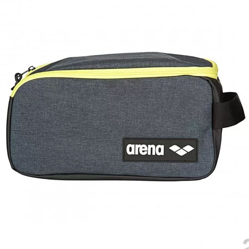 Сумка Arena TEAM POCKET BAG (002430-510)