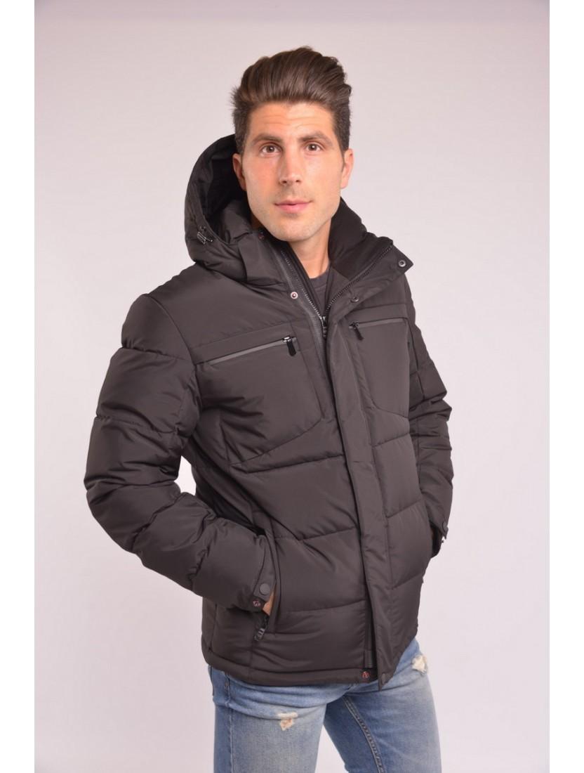 Куртка мужская Avecs 70292/1
