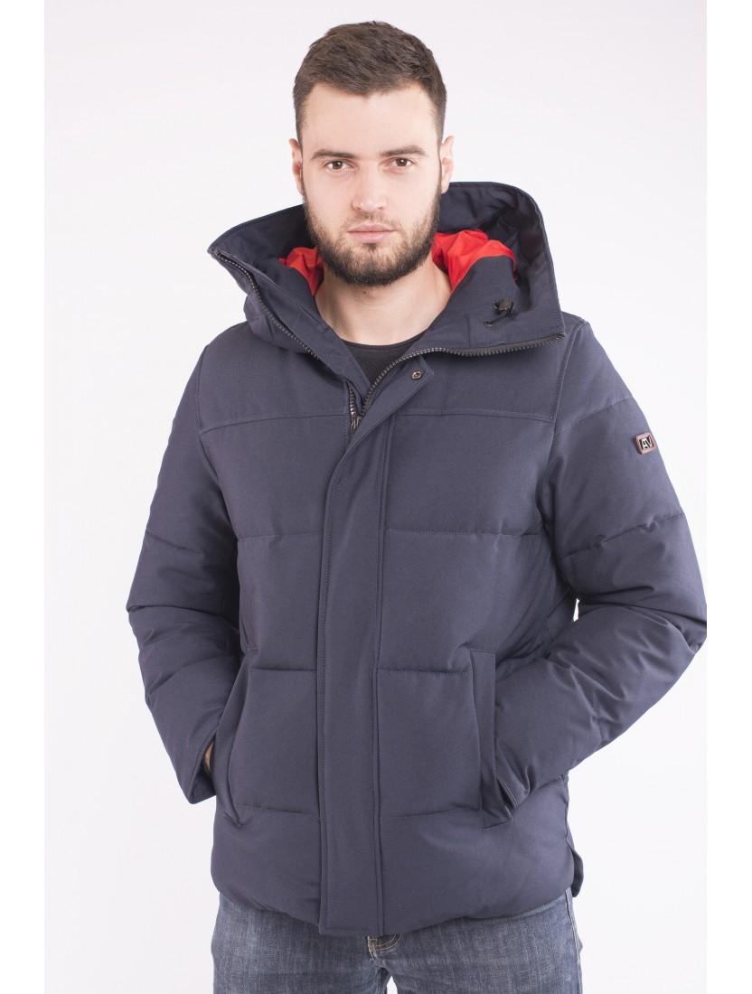 Куртка мужская Avecs 70403/23