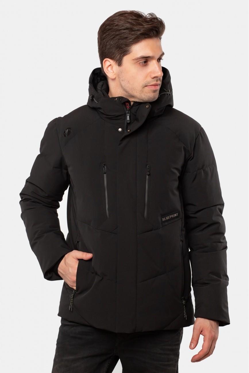 Куртка мужская Avecs 70440/1