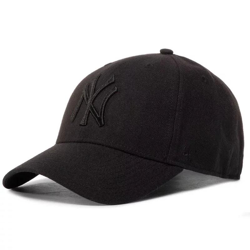 Кепка 47 Brand New York Yankees SURE MLB
