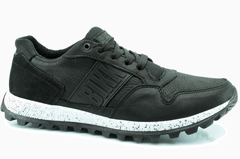 Кроссовки мужские Multi Shoes (Ember)