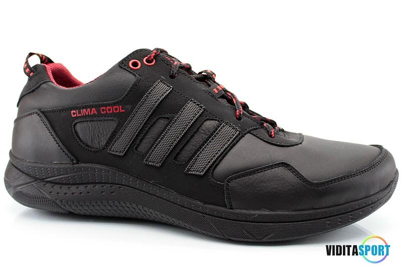 Спортивные туфли Extrem (Clima Cool 520-2)