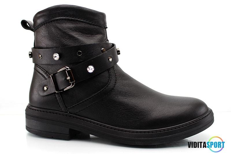 Ботинки Carlo Pachini 2582-1-11