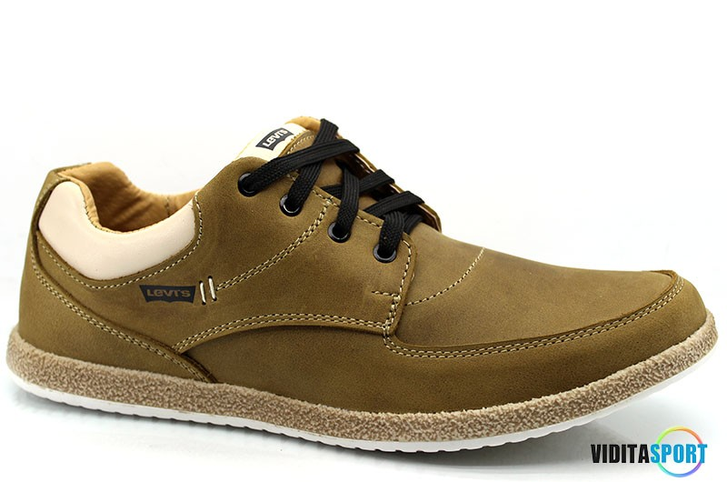Спортивные туфли HIT-TON (Levis 22)