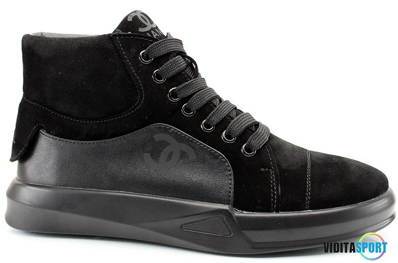 Спортивные туфли Sofis Shoes (DG-3)