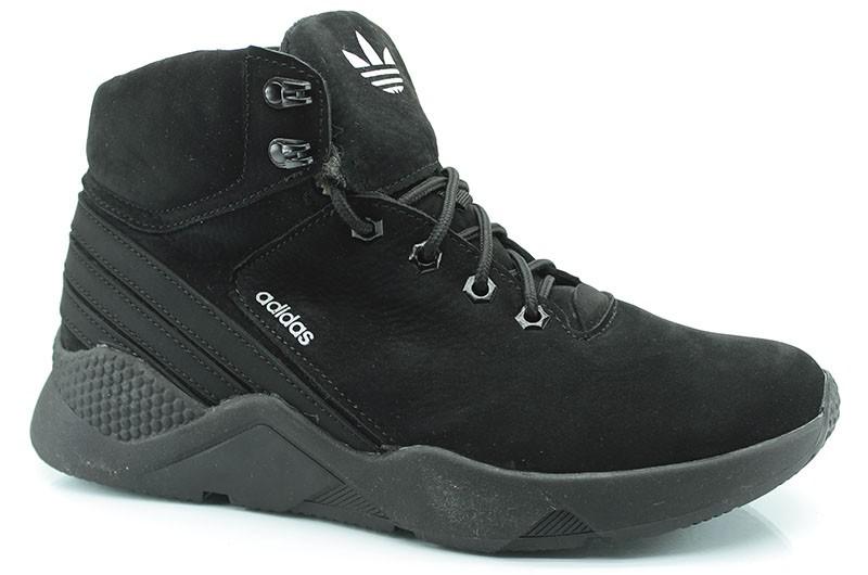 Зимние ботинки Extrem (A-15)