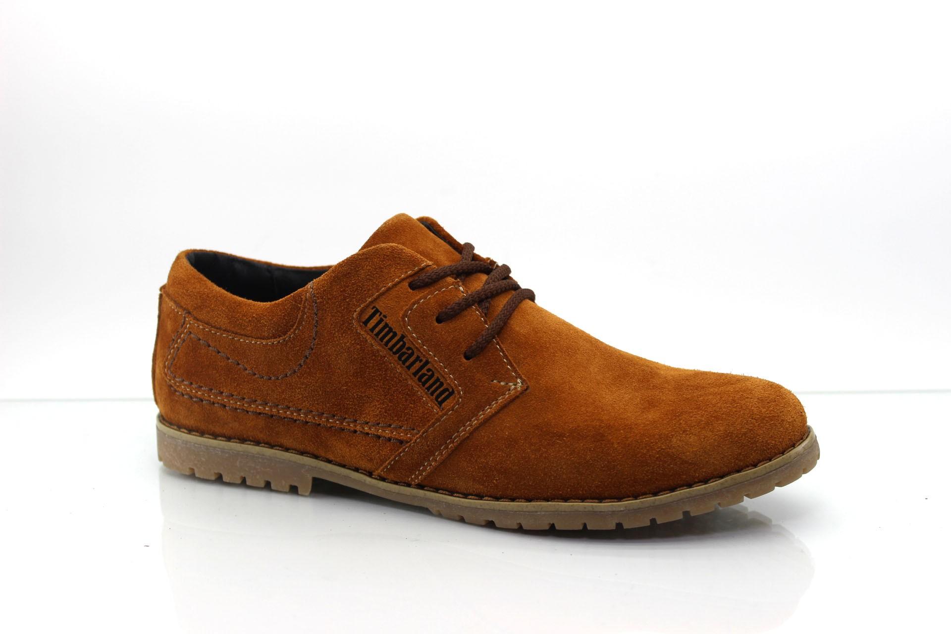Спортивные туфли MULTI SHOES 15866 рыж.