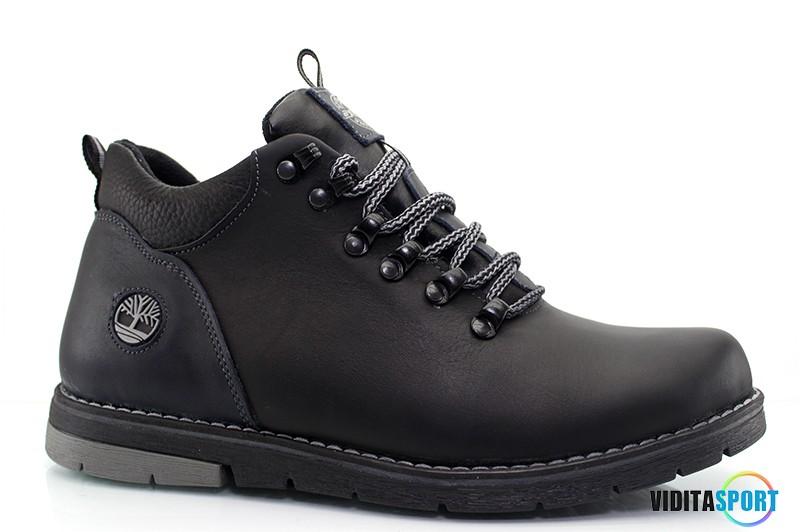 Ботинки Extrem 217-ST-01-29