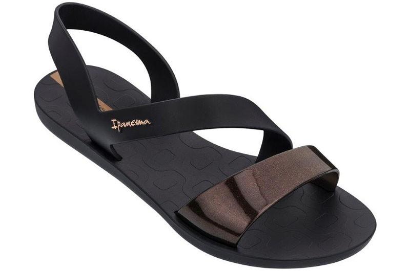 Сандалии Ipanema Vibe Sandal Fem 82429-21120