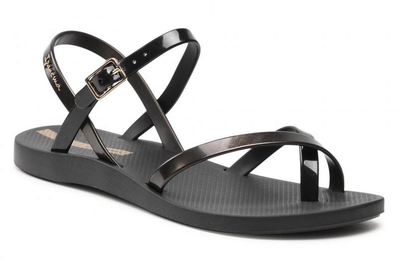 Сандалии Ipanema Fashion Sandal VIII Fem 82842-21112