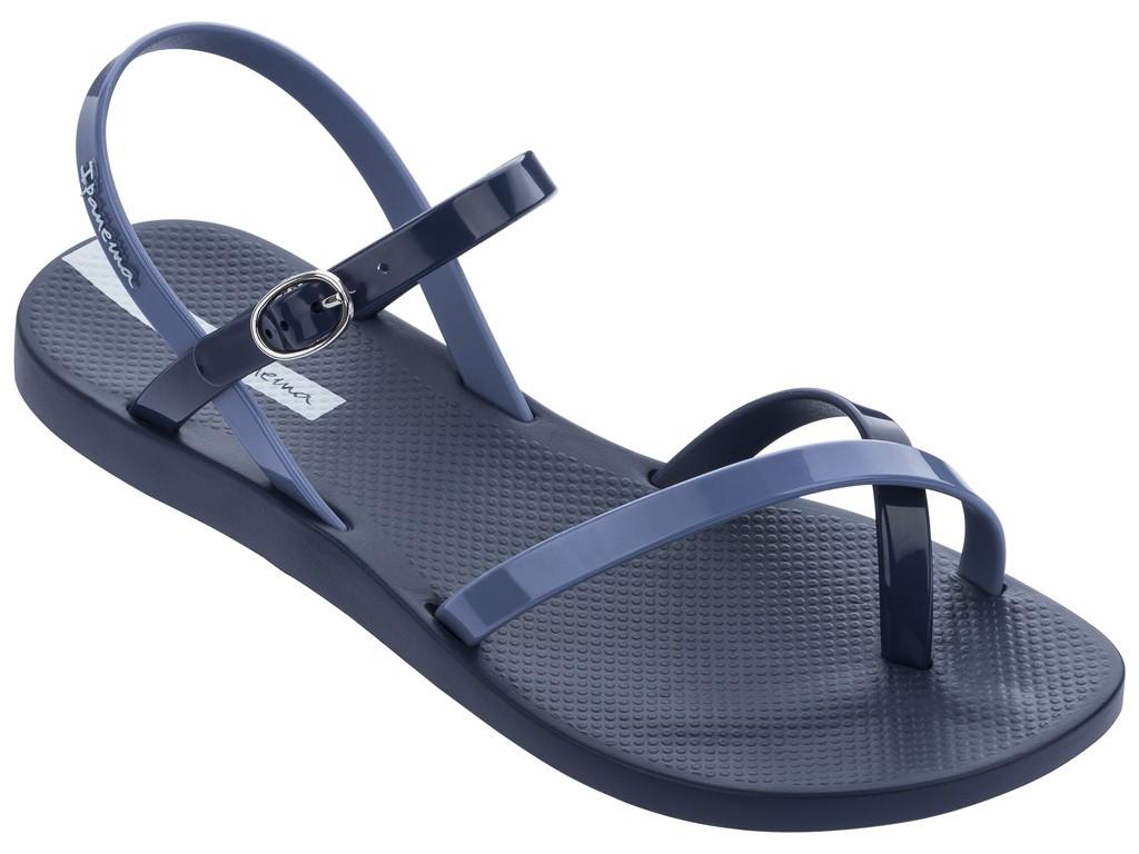 Сандалии Ipanema Fashion Sandal VIII Fem 82842-22282
