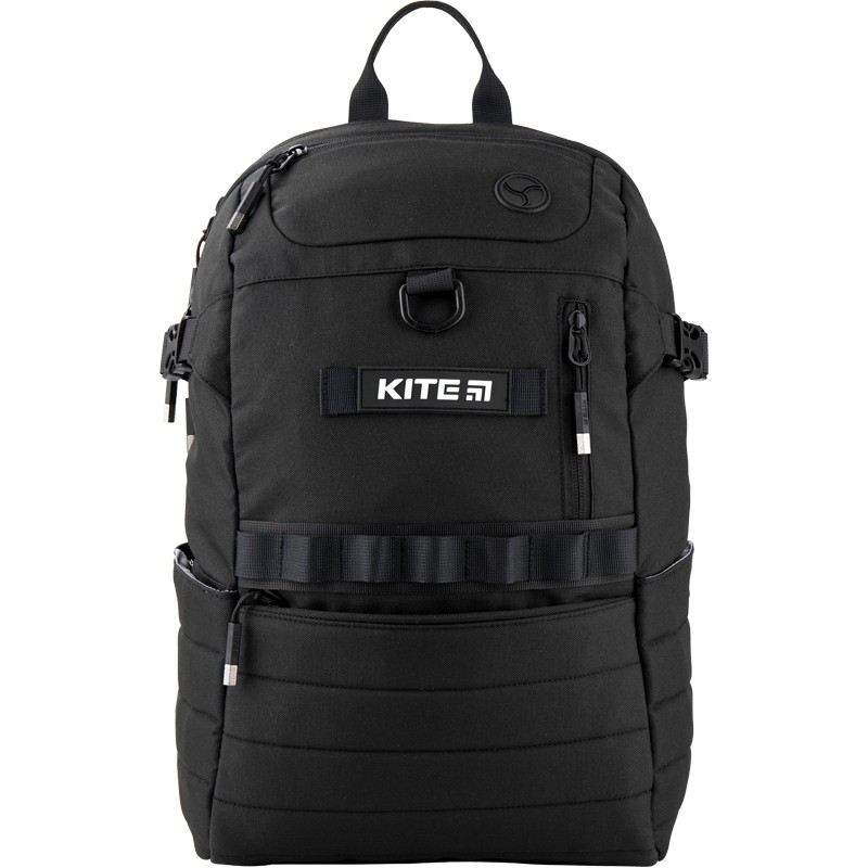 Городской рюкзак Kite City (K20-876L-1)