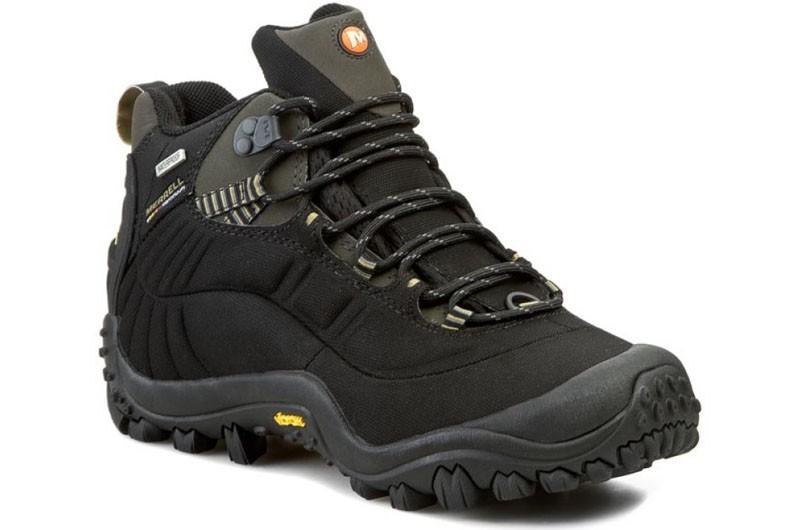 Ботинки Merrell Chameleon Thermo 6 J87695