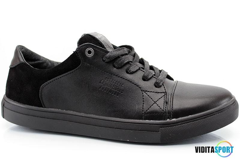 Кеды Multi Shoes (Favi)
