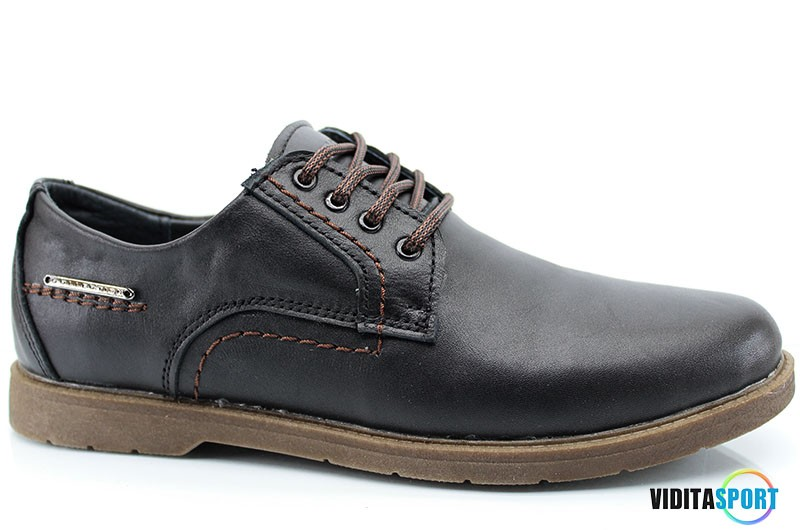 Спортивные туфли Multi Shoes (Frank Classic)
