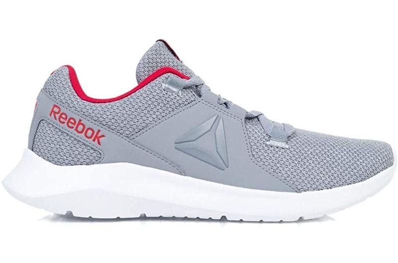 Кроссовки Reebok Energylux (CN6751)