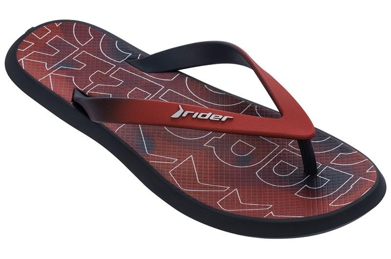 Вьетнамки Rider R1 Energy Plus IV Ad 83059-23395