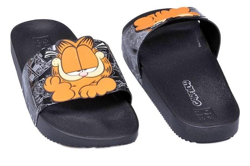 Шлепанцы ZAXY Garfield Slide Fem 17928-90058
