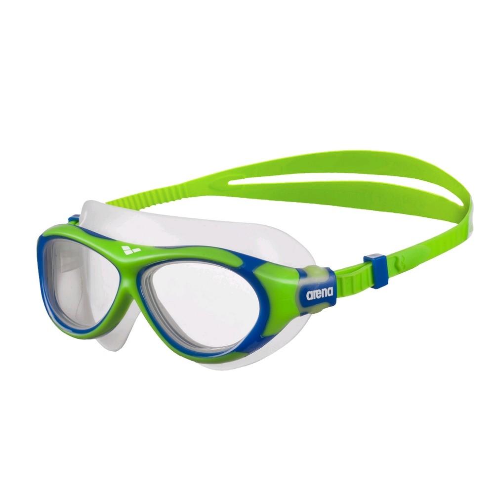 Маска для плавания детская Arena Oblo Jr (1E034-060)