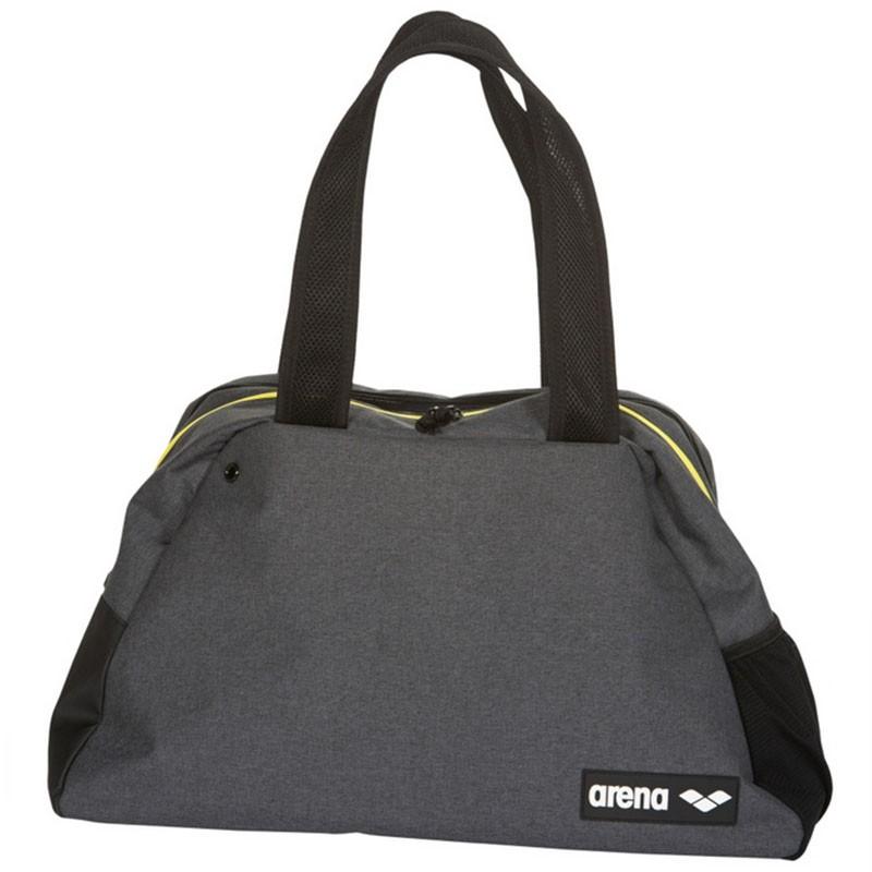 Сумка Arena FAST SHOULDER BAG (002433-510)