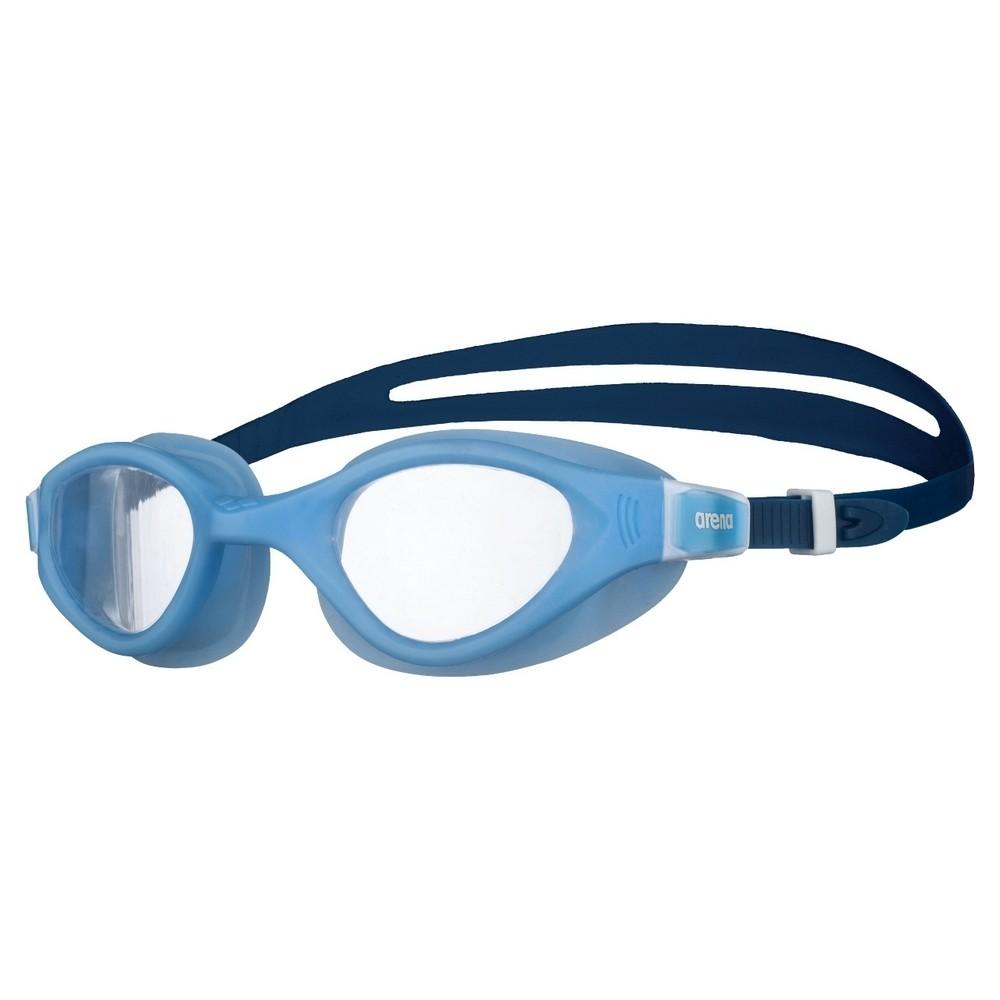 Очки для плавания Arena CRUISER EVO JUNIOR (002510-177)