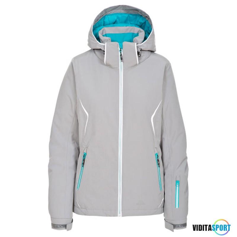 Женская куртка Trespass TYRONA - FEMALE JKT TP75