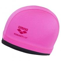 Шапочка для плавания Arena Smartcap Junior (004410-100)