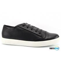 Спортивные туфли Zumer 17214