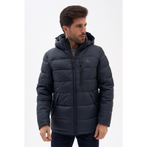 Куртка мужская Avecs 18227B/23