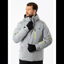 Куртка мужская Avecs 70457/17