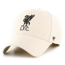 Кепка 47 Brand Liverpool FC 47 MVP