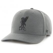 Кепка 47 Brand Liverpool FC Cold Zone 47 MVP DP
