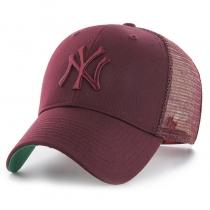 Кепка 47 Brand New York Yankees Branson 47 MVP