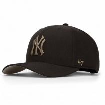 Кепка 47 Brand New York Yankees Cold Zone 47 MVP DP