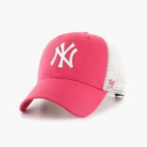 Кепка 47 Brand New York Yankees Flagship 47 MVP