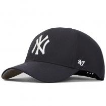 Кепка 47 Brand New York Yankees SURE SHOT MLB