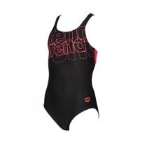 Купальник детский Arena G Spotlight Jr Swim Pro Back O