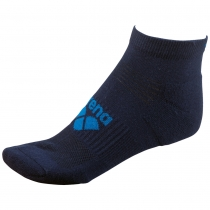Носки Arena NEW BASIC ANKLE 2 PACK (001118-700)