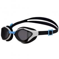 Очки для плавания Arena AIR-BOLD SWIPE