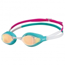 Очки для плавания Arena AIRSPEED MIRROR (003151-204)