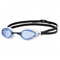 Очки для плавания Arena AIRSPEED (003150-102)