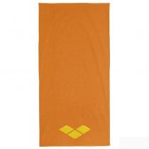 Полотенце Arena Beach 2-Way Towel (002125-303)