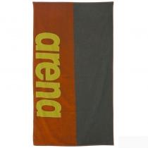 Полотенце Arena Beach Soft Towel (001956-306)