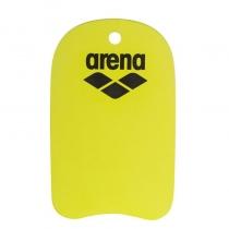 Досточка для плавания Arena Club Kit Kickboard (002441-600)