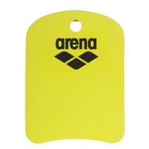 Досточка для плавания Arena Club Kit Kickboard Jr (002442-600)