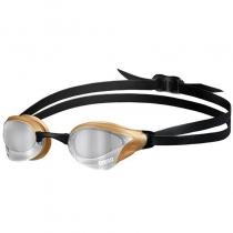 Очки для плавания Arena COBRA CORE SWIPE MIRROR